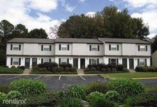 812 Fairview Dr, Lexington, NC 27292
