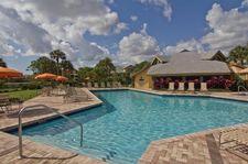 3500 Sandpiper Dr, Boynton Beach, FL 33436