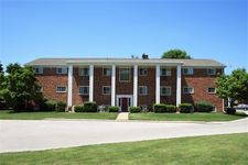 4730 Orchard Manor Blvd, Bay City, MI 48706