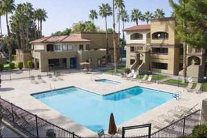 13 houses apartments for rent near westwood high school mesa