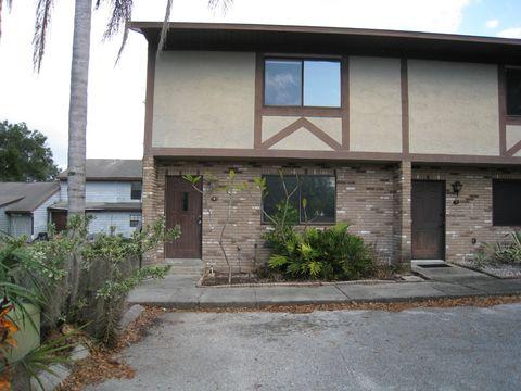 170 Lake Stella Dr Apt 4, Auburndale, FL 33823