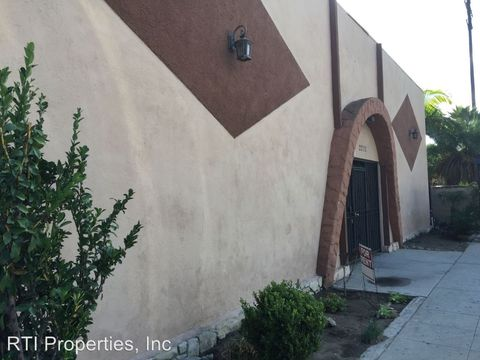 2232 2234 Santa Fe Ave, Long Beach, CA 90810