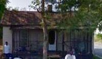 601 Olive St, Kinston, NC 28501