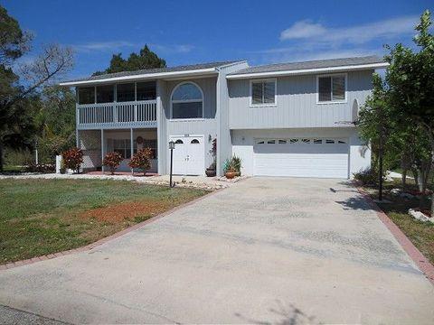 824 35th Avenue Dr W, Palmetto, FL 34221