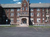 1506 Whitesboro St, Utica, NY 13502
