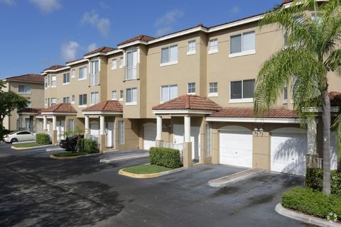 10700 W Sample Rd, Coral Springs, FL 33065