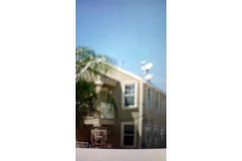 2325 Vienna St, New Orleans, LA 70122