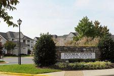 652 Fort Evans Rd NE, Leesburg, VA 20176