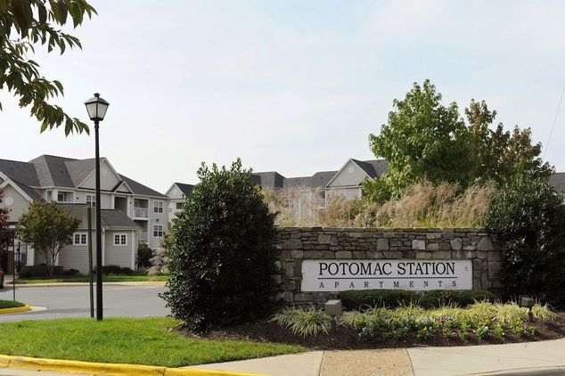 Apartments For Sale In Leesburg Va