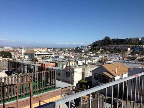 730 Bacon St Apt 2, San Francisco, CA 94134