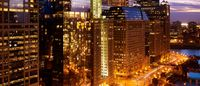 111 W Wacker Dr, Chicago, IL 60601