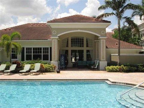 5820 W Sample Rd, Coral Springs, FL 33067