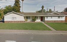 4300 Turnsworth Ct, Sacramento, CA 95842