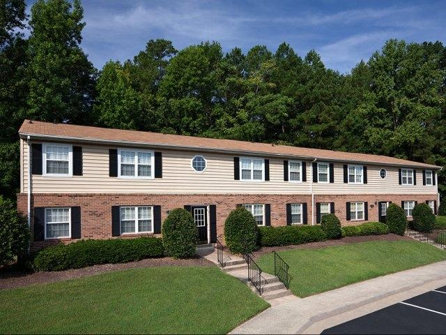 south chesterfield va 40 apartments houses for rent
