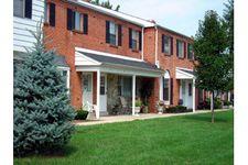 401 Eden Rd, Lancaster, PA 17601
