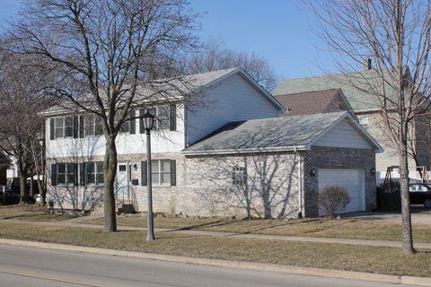 325 E Lincoln Ave, La Grange, IL 60525