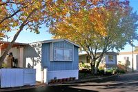 1245 Montgomery Office Rd Unit 6, Red Bluff, CA 96080