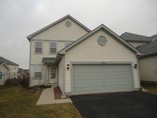 1217 Violet Ln, Joliet, IL 60431