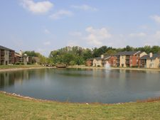 2480 Foxhill Dr, Miamisburg, OH 45342