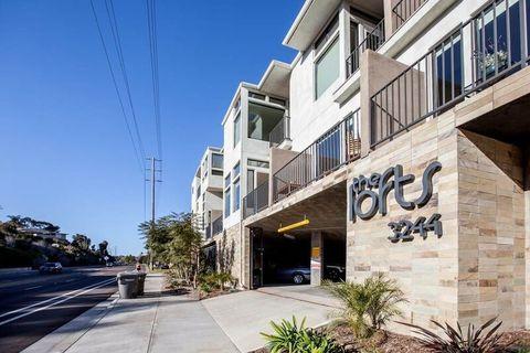 3244 Nimitz Blvd Unit 8, Point Loma, CA 92106
