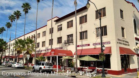 238 W Tampa Ave Unit 212, Venice, FL 34285