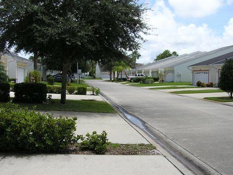321 Windhaven Lane Hidden Pnes, New Smyrna Beach, FL 32168