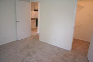 Photo of 2247 WRIGHTSVILLE AVE