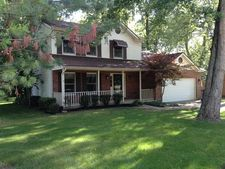 4260 W Wenger Rd, Clayton, OH 45315