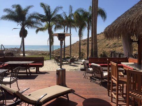 45 Seawall Dr, Rancho Palos Verdes, CA 90275