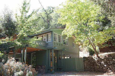12000 Glenora Way, Sunol, CA 94586
