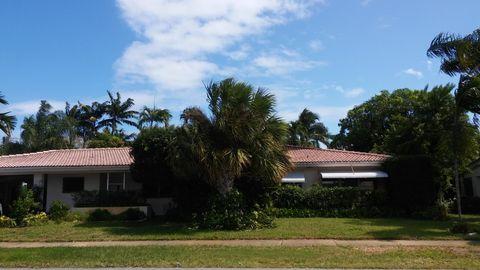2640 Middle River Dr, Fort Lauderdale, FL 33306