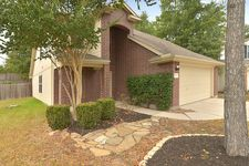 63 Thicket Grove Pl, The Woodlands, TX 77385