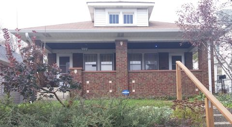 102 104 Wallace Ave, Indianapolis, IN 46201