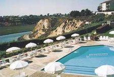 One Park Newport Dr, Newport Beach, CA 92660