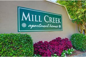 Photo of 414 Mill Creek Court