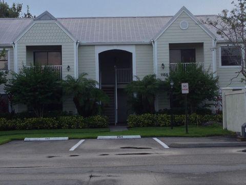 1155 3rd Ave Apt 203, Vero Beach, FL 32960