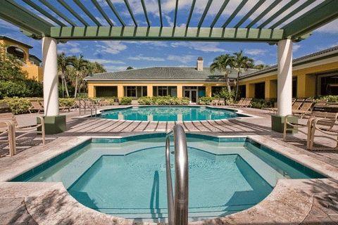 400 Route 1, North Palm Beach, FL 33408