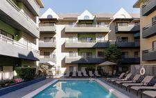 7027 Lanewood Ave, Hollywood, CA 90028