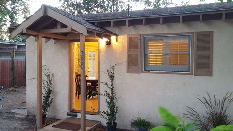 356 W Prospect St, Ventura, CA 93001