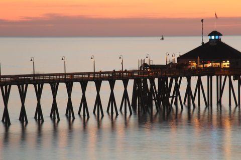 700 Seacoast Dr Ste 205, Imperial Beach, CA 91932