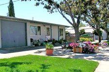 911 Chestnut St, San Jose, CA 95110