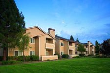 1900-2000 Ascot Pkwy, Vallejo, CA 94591