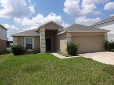 9599 E Watershed Dr, Jacksonville, FL 32220