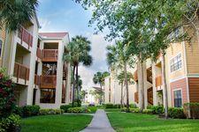 7900 Hampton Blvd, North Lauderdale, FL 33068