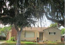 11325 Cornish Ave, Lynwood, CA 90262