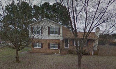 124 Winter Ridge Dr, Madison, AL 35757
