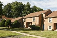 One Phaeton St, Windsor, CT 06095