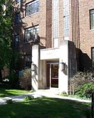 1320 N Delaware St, Indianapolis, IN 46202