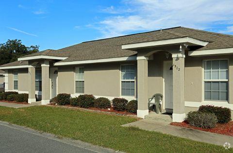 11322 Se 55th Avenue Rd, Belleview, FL 34420