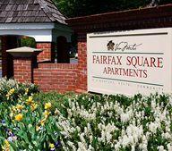 9860 Fairfax Sq, Fairfax, VA 22031